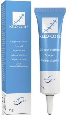 KELO-COTE żel 15g