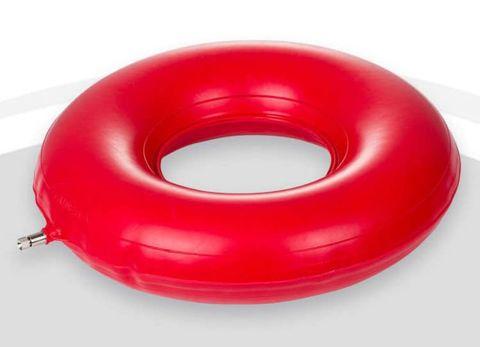 Krąg przeciwodleżynowy  x 1 sztuka