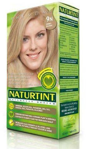 NATURTINT Farba do włosów 9N Honey Blonde 150ml