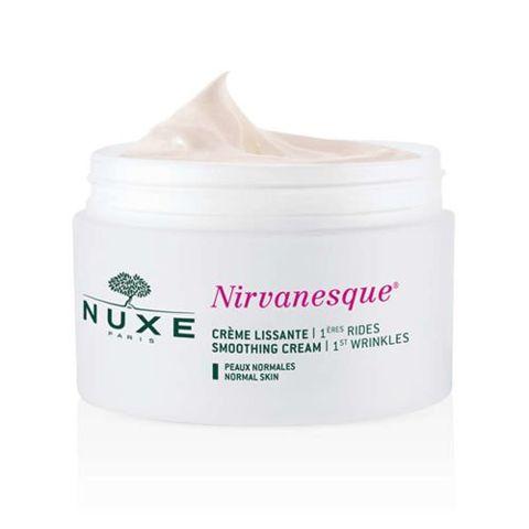 NUXE Creme Nirvanesque krem do skóry normalnej 50ml - KONIEC SERII