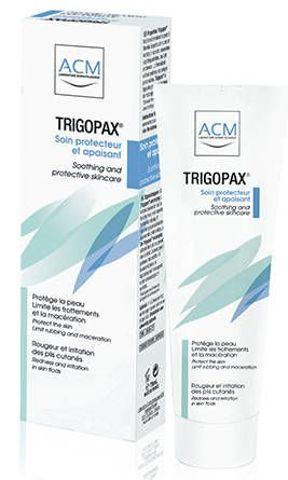 Trigopax krem 30ml